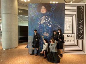 IMG_2954_R.JPG