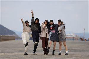 IMG_7318_R.JPG