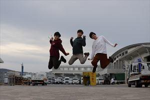 IMG_7326_R.JPG