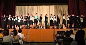 306名探偵コナン10.jpg