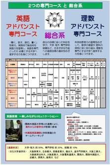 専門コースと総合系.jpg