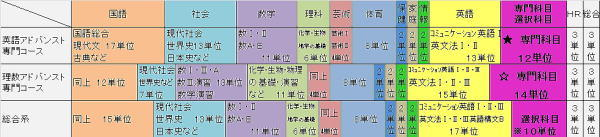sentaku2.jpg
