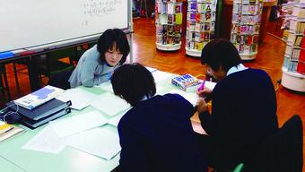 進学講習.JPG