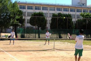 テニス部.JPG