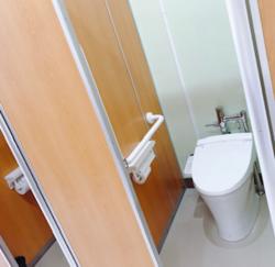新トイレ2.png