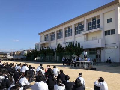 後期生徒会役員選挙②.jpg