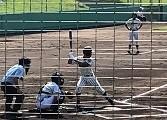 野球部 写真②.jpg