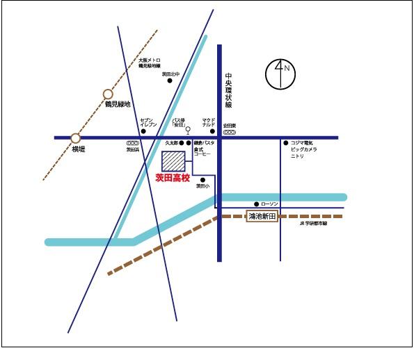 茨田高校_地図_2.png