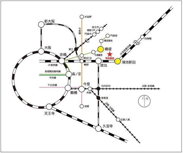 茨田高校_地図_1.jpg