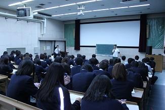 進学講習会.JPG