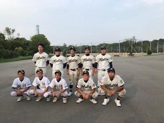 野球部写真2020.10.jpg