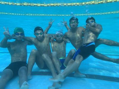 水泳部②.png