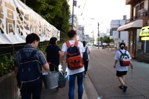 7月_夜回り清掃②.jpg