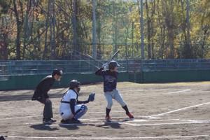 野球部①.jpg