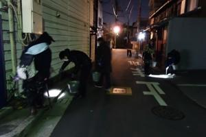 12月_夜回り清掃.jpg
