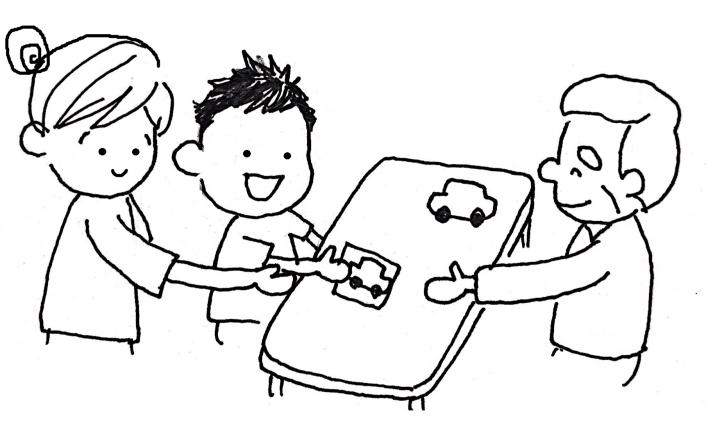 絵(文字)カードコミュニケーション.png