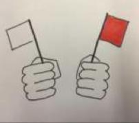 旗あげゲーム.png