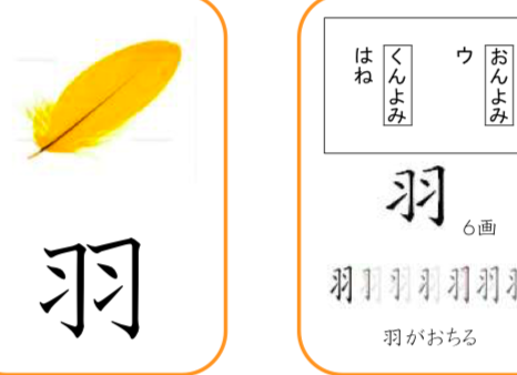 漢字イラストカードで読みの達人.png
