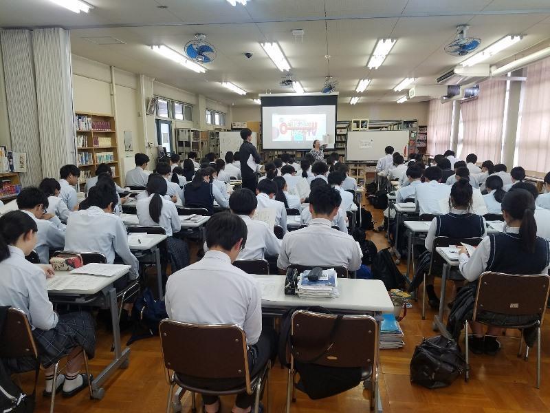 寝屋川 高校 進学 実績