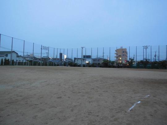 ground1.jpgのサムネイル画像