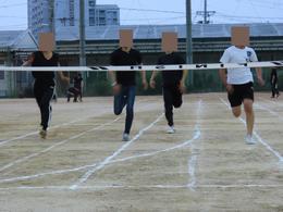 R1体育祭.JPG