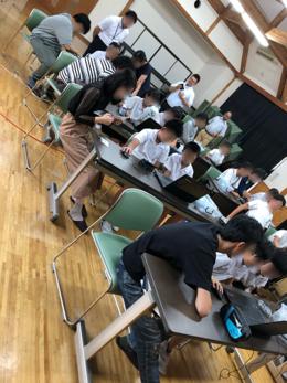 大木小学校(2019.7.17).PNG