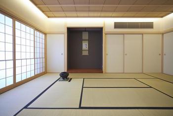 茶道室1.jpg