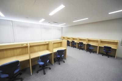 自習室2.jpg