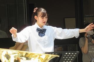 サマーコンサート(5).jpg