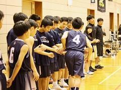 男子バスケットボール部.jpg