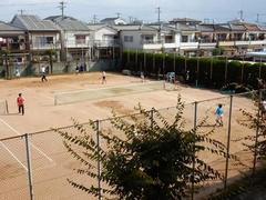 男子ソフトテニス.jpg