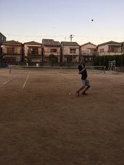 男子硬式テニス部.JPG