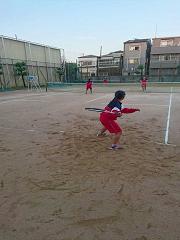 女子ソフトテニス部.png