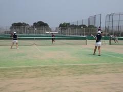 k_tennis_g.jpg