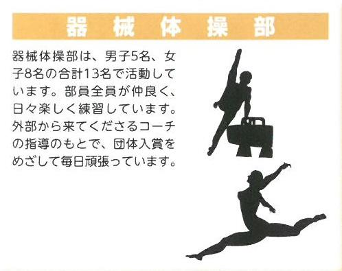 https://www2.osaka-c.ed.jp/yao/H30_kikaitaisoubu.jpg