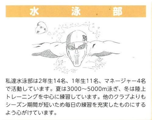 https://www2.osaka-c.ed.jp/yao/H30_suieibu.jpg