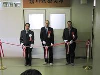 siokawa01.jpg