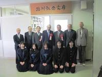 siokawa04.jpg