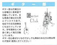 H30_guitarbu.jpg