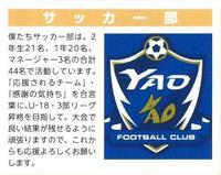 H30_soccerbu.jpg