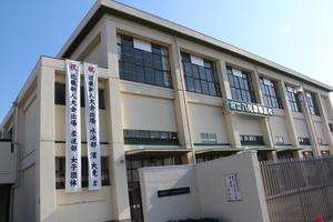 校舎1jpg.jpg