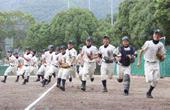 club_baseball.jpg