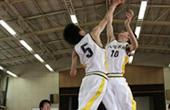 club_basketball_b.jpg