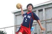 club_handball.jpg