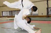 club_judo.jpg