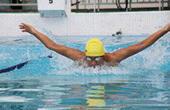 club_swim.jpg