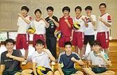 club_volleyball_b.jpg