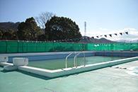 shisetsu_04.jpg